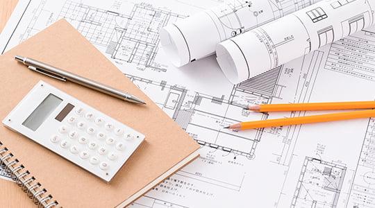 大規模修繕コンサルティング プラスアルファのご提案 イメージ画像